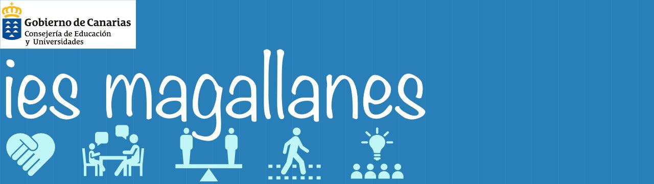 IES Magallanes